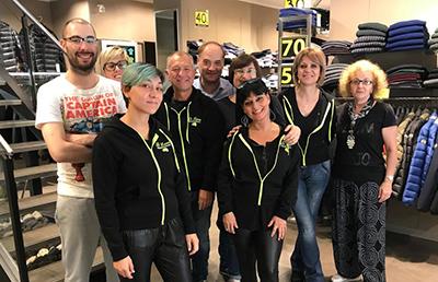 Staff Di Laura Promozioni
