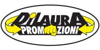 Di Laura Promozioni | Organizzazione Svendite e Liquidazioni
